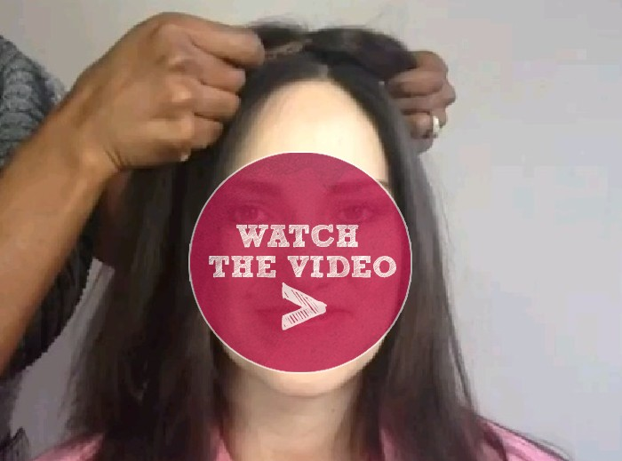 Offering The Best In Human Hair Toppers Top Hair Pieces And Wiglets